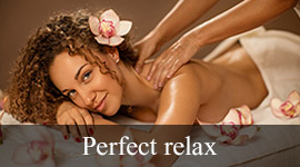 /article/perfect-relaxation.html